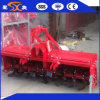 Ce Approved Tractor Hitch/Rotary Cultivator