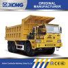 XCMG Mining Dump Truck Nxg5650dt for Sale