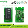 Excellent SMT Printed Circuit Board Assembly