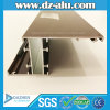 OEM ODM Customized Aluminium Extruded Profile with Good Quality Long Lifespan