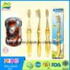 Cartoon Animal Toys Children Toothbrush Aged 4 to 12