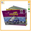 High Qaulity Board Children Book Printing