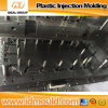 Precision Plastic Injection Mold Manufacturer