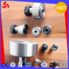 Needle Roller Bearing with High Speed and Low Noise