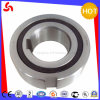 Factory of High Performance Csk40PP Roller Bearing Without Noise (CSK20)