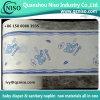 Breathable Laminated Full Backsheet as Baby Diaper Raw Materials Nonwoven Backsheet