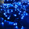 Customize Decorative LED Icicle String Light Christmas Decorations