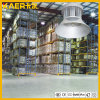 250W LED Bay Light Industrial Chandeliers
