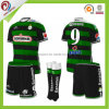 Custom Sublimated Thai Quality Soccer Jersey Thailand Quality Factory Price Sublimation Original Soccer Jersey