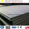 Diamond Steel Plate Low Alloy Carbon Galvanized Steel Sheet