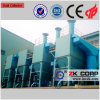 High Efficient Cyclone Dust Collector