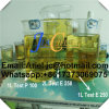 Premixed Steroid Oil Testosterone Enanthate 250mg/Ml Enanthate 250 for Muscle
