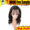 Goodly Lace Wigs for Small Heads Perruque Full Lace Wigs Human Hair
