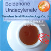 Boldenone Undecylenate 250mg Equipoise High EQ CAS 13103-34-9
