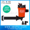 Seaflo 350gph 12V Deep Well Pump