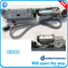 Great Quality Automatic Door Operator for Es200
