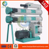 China Factory Good Price Cattle Feed Pellet Machine