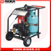 Hot Water High Pressure Jet Washers