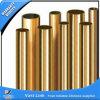 En Standard Brass Tube/Brass Pipe