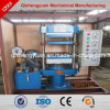 Rubber Vulcanizing Press Machine & Rubber Products Cruing Press Machine