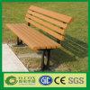 Ocox Wood Plastic Composite/WPC Park Bench