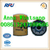 High Quality Fuel Filter for Caterpillar (1R-0714)