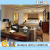 OEM Manufacturer Hotel Furniture