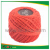 Pearl Cotton Ball Thread 28s/2*6