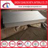 Galvalume Corrugated Sheet for Contruction Use