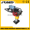 Mikasa Type Jumping Jack Rammer with Top Quality