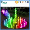 Specilized in Dancing Musical Water Garden Fountain, Garden Furniture