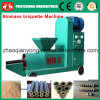 300kg/H Wood Sawdust Briquette Press Machine