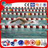 New Design UV Protection Swimming Pool Lane Rope