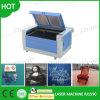 Ruijie Laser Cutting Machine for Nonmetal Rj1590