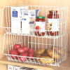 Storage Basket, Storage Holder, Storage Box