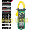 4000 Counts Digital AC Clamp Meter (MS2008B)