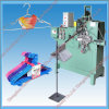 Hot Selling Clothes Hanger Machine / Automatic Wire Hanger Making Machine