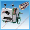 Commercial Automatic Fruit Sugarcane Juicer Extractor