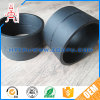Nonstandard Eco-Friendly Sleeve Bushing with Oil Groove