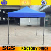 Customized Tent for Event 10X10FT Folding Outdoor Canopy Tent