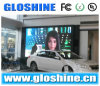 P3 HD Indoor LED Display LED Video Wall