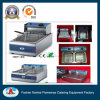 Stainless Steel Gas Fryer (CE Approved) Hgf-780