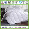 Hot Sale Microfiber Filling Comforter