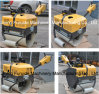 Compaction Roller, Soil Compaction Equipment, Compaction Rollers, Vibratory Compaction (FYL-750)
