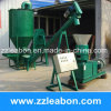 2t/H Chicken Feed Process Line for Sale