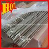 ASTM B348 Ta1 Ta2 Ta3 Tc4 Titanium Bar