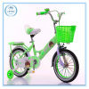 Good Sales Children Bicycle with Competitive Prices