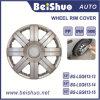 Hot Product Plastic Universal Wheel Rim Covers