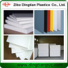 Light Building Material PVC Foam Board