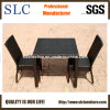 Rattan Table/Outdoor Rattan Furniture 2013/Rattan Furniture (SC-FT022)